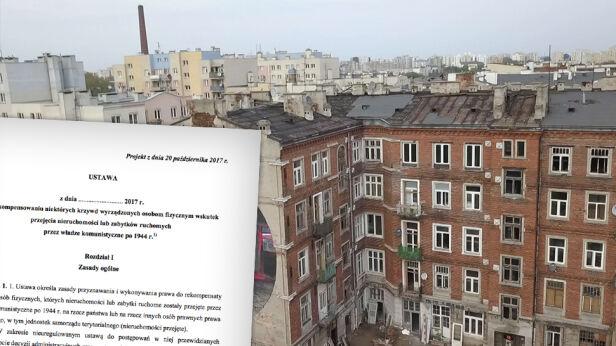 """Pracę nad """"dużą"""" ustawą trwają TVN24 / ms.gov.pl"""